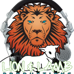 LL-Logo-Transparent-With-Mic